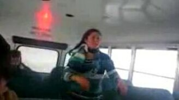 Смотреть Школный автобус