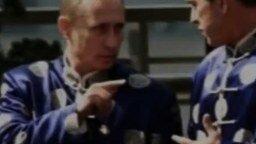 Смотреть Песенка про премьера России