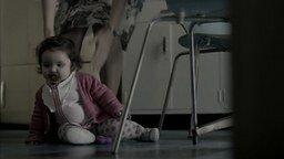 Что нужно детям, как воздух? смотреть видео прикол - 1:30