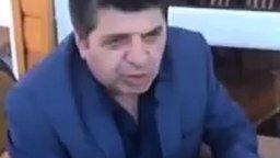 Анекдот про армян и войну смотреть видео прикол - 1:38