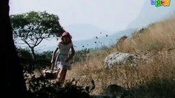Песня Красной Шапочки смотреть видео - 2:19