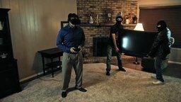 Чем опасны компьютерные игры смотреть видео прикол - 0:25