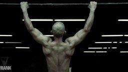 На что способно тело человека смотреть видео - 5:24