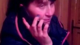 Девушка звонит по пудре смотреть видео прикол - 2:49
