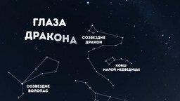 Смотреть Как научиться видеть созвездия