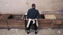 Смотреть Как делается китайская лапша
