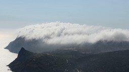 Смотреть Так рождаются облака