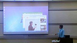 Профессорская шутка для студентов смотреть видео прикол - 2:47