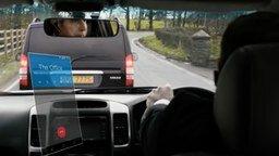 Смотреть Будь внимателен за рулём!
