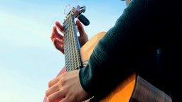 Смотреть Песня Бона Джови в стиле фингерстайл