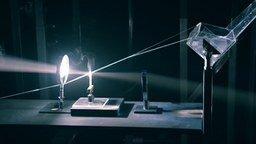 Наглядно о силе оптики