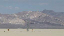Смотреть Запустили ракету на 37 километров