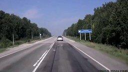 Подборка автобезумцев смотреть видео прикол - 6:31