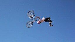 Смотреть Велоспорт - ты прекрасен!