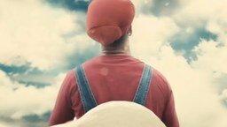 Смотреть Что происходит, когда Марио умирает