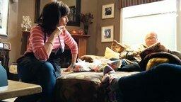 Родители и дети чудят смотреть видео прикол - 5:44