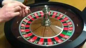 Смотреть Почему нельзя выиграть в рулетку