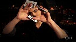 Смотреть Эффектные карточные фокусы