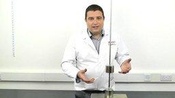 Смотреть Разбиваем неодимовые магниты