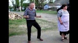 Русские приколы с озвучкой смотреть видео прикол - 6:32