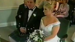 Свадебные курьёзы смотреть видео прикол - 2:27
