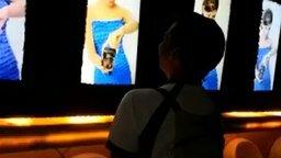 Общественный туалет в Индии смотреть видео прикол - 1:14