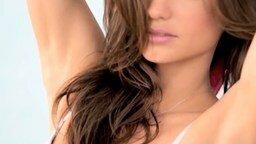Смотреть Нарезка коротких приколизмов с озвучкой и клубничкой