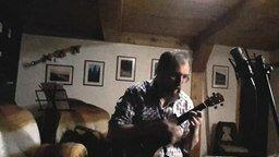 Смотреть Песни Утесова бери укулеле