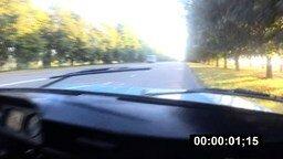 Смотреть Разгон до 100 км/час на Запорожце