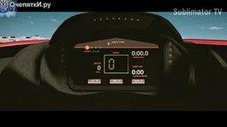 Смотреть Приколы и ляпы из GTA-5