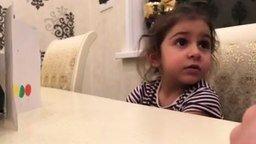 Мам, зачем учиться? смотреть видео прикол - 2:31