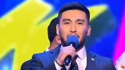 Смотреть Выборы в Казахстане