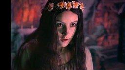 """Клип-пародия: Весна """"Катится"""" смотреть видео - 3:57"""