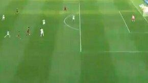 Промахи в футболе смотреть видео прикол - 4:46