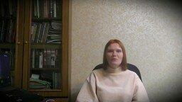 5 весёлых анекдотов от Ольги смотреть видео прикол - 2:09