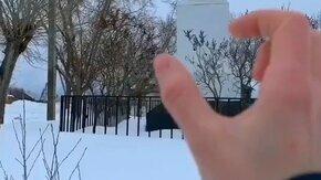 Вся правда из деревни смотреть видео прикол - 1:00