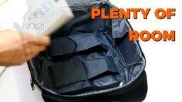 Безумные водительские провалы смотреть видео прикол - 3:34