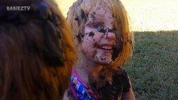 Грубости и дикости от детей смотреть видео прикол - 10:07