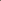 Собаки против пылесосов смотреть видео прикол - 8:52