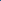 Как улучшить жизнь родителей смотреть видео прикол - 4:13