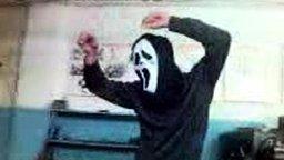 Смотреть Танец смерти