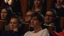 Украинский ГАИшник смотреть видео прикол - 7:13
