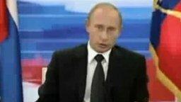 Смотреть Россия для русских