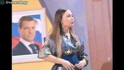 Собеседование в Газпроме смотреть видео прикол - 7:21