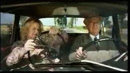 Смотреть Шутка с рулём