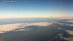 Смотреть Запуск ракеты