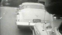 Смотреть Реклама запаски в 50-е