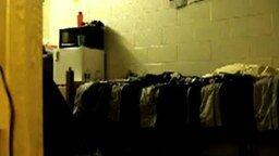 Смотреть Розыгрыш в общежитии