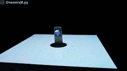 Эволюция телефона смотреть видео - 2:35