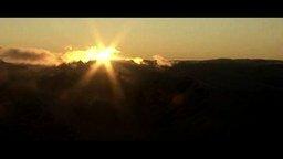Смотреть Красота восхода
